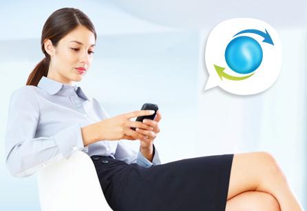Grupo Mensaje - empresa de publicidad en Murcia