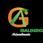Clientes Agrícola Galindo