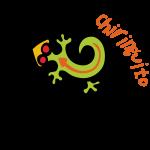 Clientes Chiringuito Galbana
