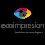 Clientes Ecoimpresion